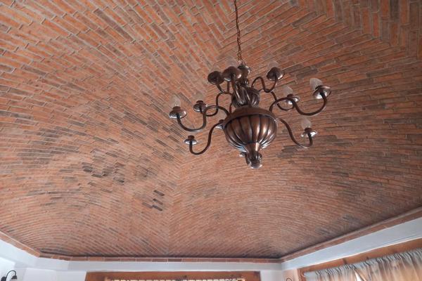 Foto de casa en venta en conoca y jonutla , villa hermosa, guanajuato, guanajuato, 0 No. 05