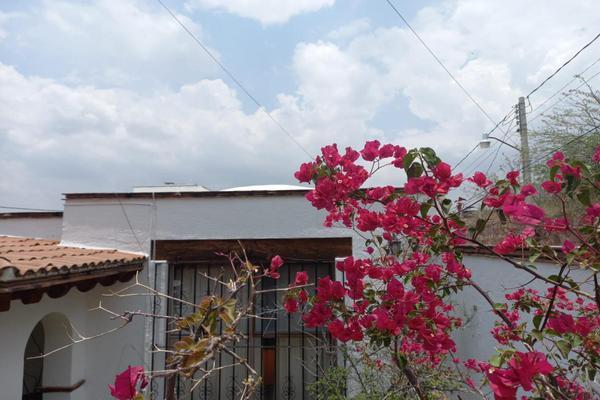 Foto de casa en venta en conoca y jonutla , villa hermosa, guanajuato, guanajuato, 0 No. 06