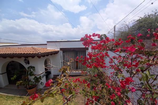 Foto de casa en venta en conoca y jonutla , villa hermosa, guanajuato, guanajuato, 0 No. 07