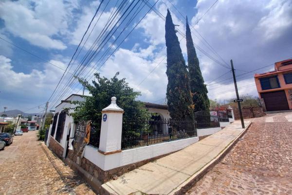 Foto de casa en venta en conoca y jonutla , villa hermosa, guanajuato, guanajuato, 0 No. 08