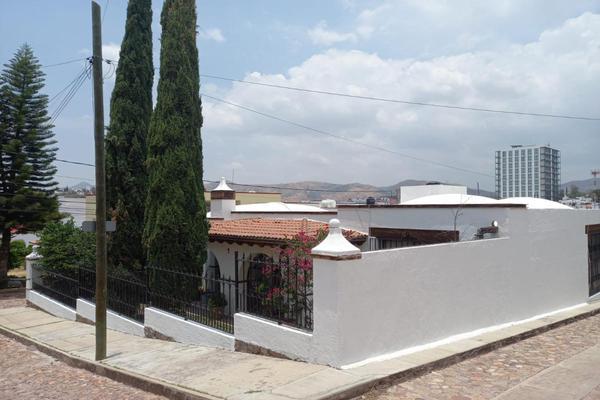 Foto de casa en venta en conoca y jonutla , villa hermosa, guanajuato, guanajuato, 0 No. 09