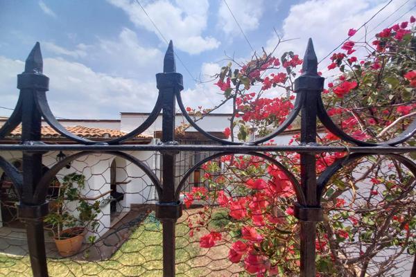 Foto de casa en venta en conoca y jonutla , villa hermosa, guanajuato, guanajuato, 0 No. 10