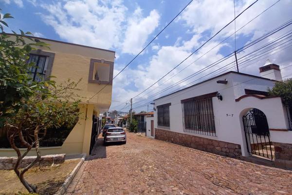 Foto de casa en venta en conoca y jonutla , villa hermosa, guanajuato, guanajuato, 0 No. 11
