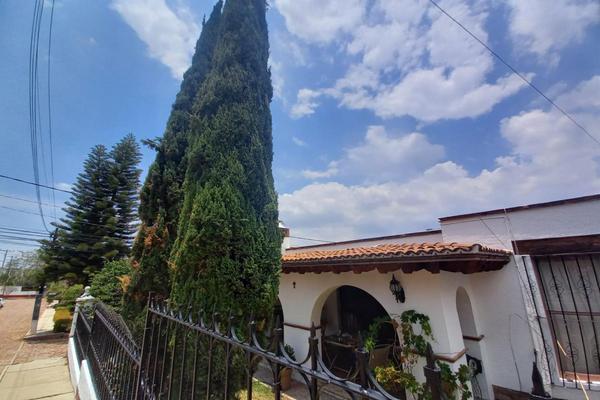 Foto de casa en venta en conoca y jonutla , villa hermosa, guanajuato, guanajuato, 0 No. 12
