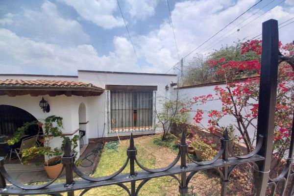 Foto de casa en venta en conoca y jonutla , villa hermosa, guanajuato, guanajuato, 0 No. 13
