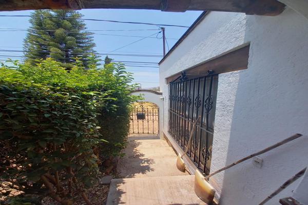 Foto de casa en venta en conoca y jonutla , villa hermosa, guanajuato, guanajuato, 0 No. 15