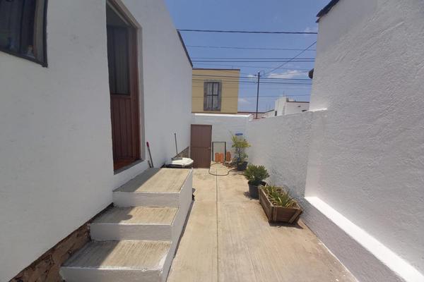 Foto de casa en venta en conoca y jonutla , villa hermosa, guanajuato, guanajuato, 0 No. 16
