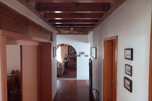 Foto de casa en venta en conoca y jonutla , villa hermosa, guanajuato, guanajuato, 0 No. 17