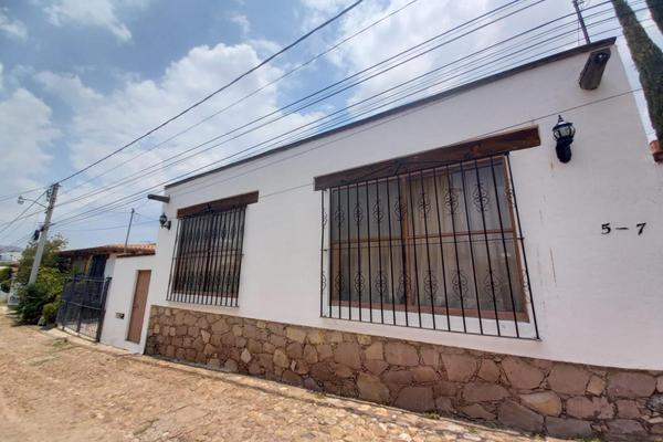 Foto de casa en venta en conoca y jonutla , villa hermosa, guanajuato, guanajuato, 0 No. 18