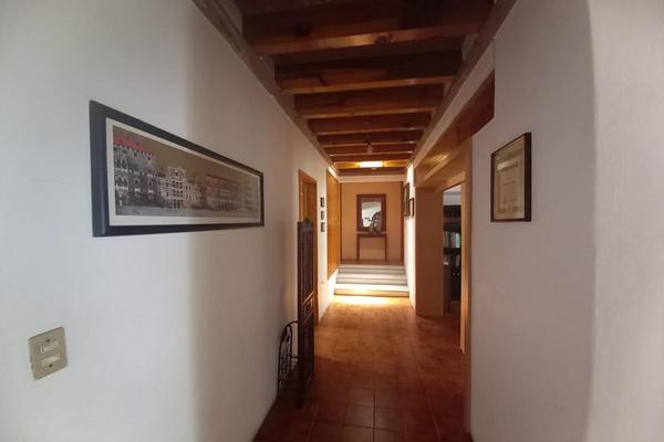 Foto de casa en venta en conoca y jonutla , villa hermosa, guanajuato, guanajuato, 0 No. 19