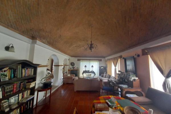 Foto de casa en venta en conoca y jonutla , villa hermosa, guanajuato, guanajuato, 0 No. 20