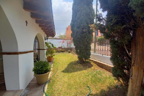 Foto de casa en venta en conoca y jonutla , villa hermosa, guanajuato, guanajuato, 0 No. 22