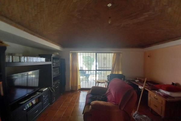 Foto de casa en venta en conoca y jonutla , villa hermosa, guanajuato, guanajuato, 0 No. 25