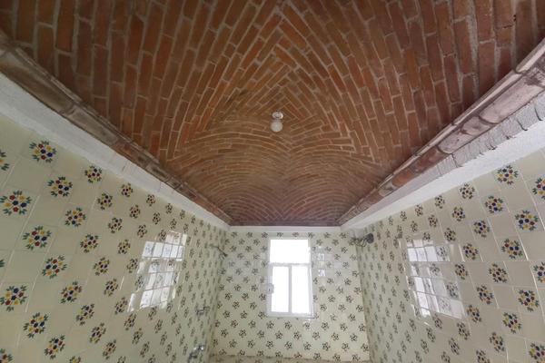 Foto de casa en venta en conoca y jonutla , villa hermosa, guanajuato, guanajuato, 0 No. 26