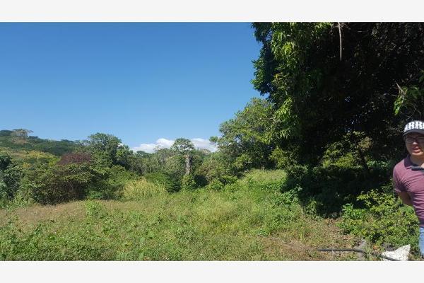 Foto de terreno comercial en venta en conocida 0, santa cecilia, chiapa de corzo, chiapas, 5915217 No. 10