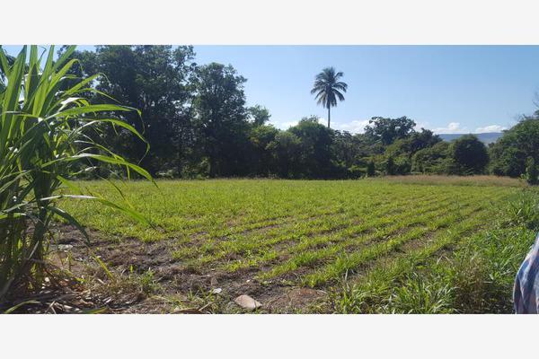 Foto de terreno comercial en venta en conocida 0, santa cecilia, chiapa de corzo, chiapas, 5915217 No. 11
