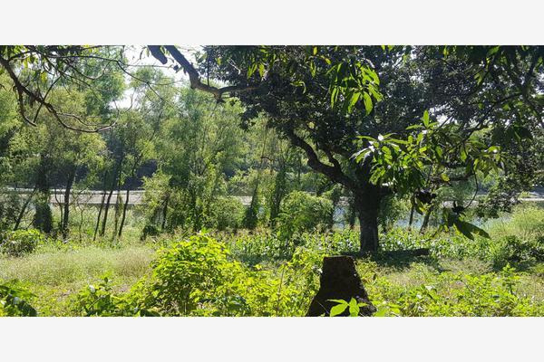 Foto de terreno comercial en venta en conocida 0, santa cecilia, chiapa de corzo, chiapas, 5915217 No. 12