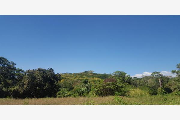 Foto de terreno comercial en venta en conocida 0, santa cecilia, chiapa de corzo, chiapas, 5915217 No. 13