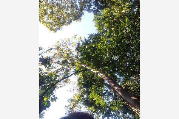 Foto de terreno comercial en venta en conocida 0, santa cecilia, chiapa de corzo, chiapas, 5915217 No. 14