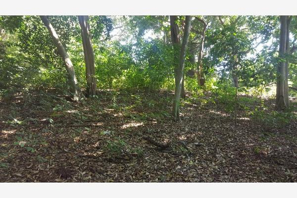 Foto de terreno comercial en venta en conocida 0, santa cecilia, chiapa de corzo, chiapas, 5915217 No. 17