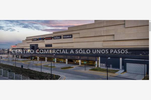 Foto de departamento en venta en conocida 1, coacalco, coacalco de berriozábal, méxico, 11901824 No. 02