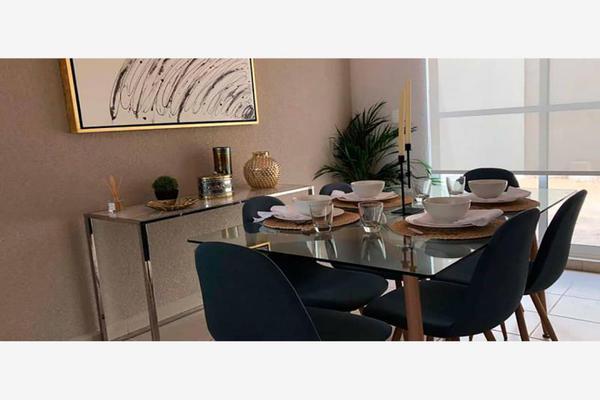 Foto de casa en venta en conocida 1, lomas de tizayuca, tizayuca, hidalgo, 14685466 No. 03