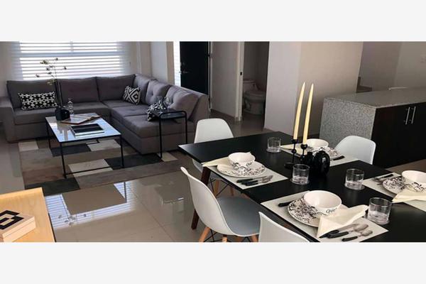 Foto de casa en venta en conocida 1, lomas de tizayuca, tizayuca, hidalgo, 14685466 No. 04