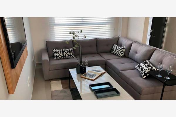 Foto de casa en venta en conocida 1, lomas de tizayuca, tizayuca, hidalgo, 14685466 No. 05