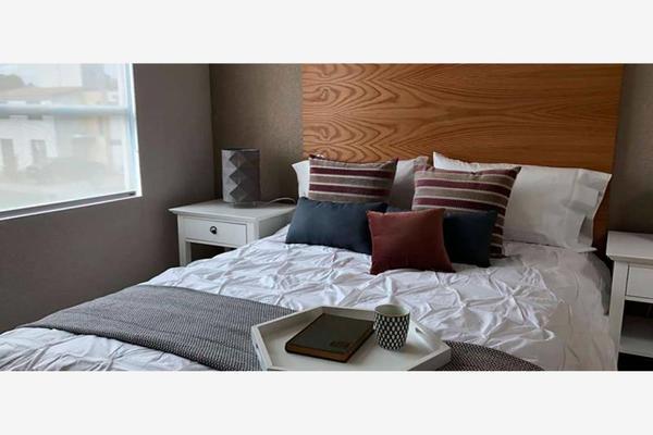 Foto de casa en venta en conocida 1, lomas de tizayuca, tizayuca, hidalgo, 14685466 No. 07