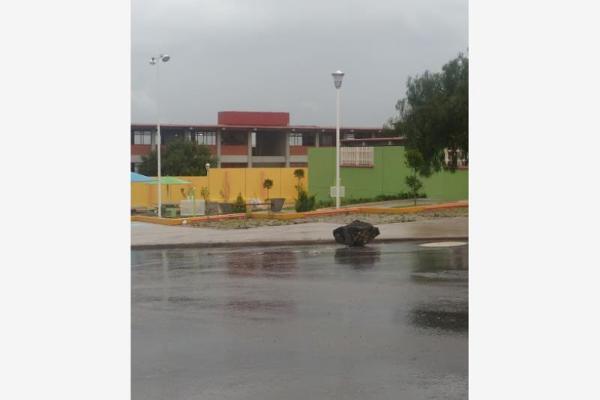 Foto de departamento en venta en conocida 1, los héroes tecámac, tecámac, méxico, 5921745 No. 12