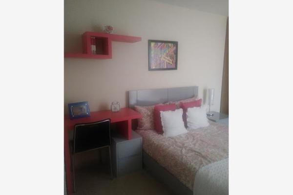 Foto de casa en venta en conocida 1, los héroes tizayuca, tizayuca, hidalgo, 5923471 No. 07