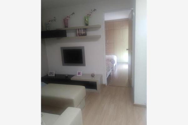 Foto de casa en venta en conocida 1, los héroes tizayuca, tizayuca, hidalgo, 5923471 No. 09