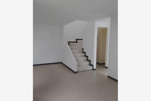 Foto de casa en venta en conocida 1, los héroes tizayuca, tizayuca, hidalgo, 5923665 No. 02