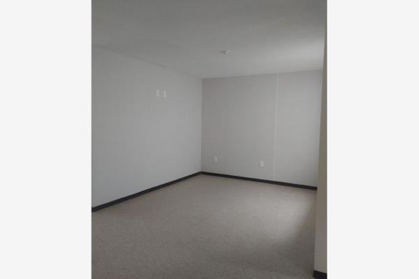 Foto de casa en venta en conocida 1, los héroes tizayuca, tizayuca, hidalgo, 5923665 No. 05