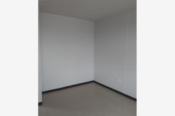 Foto de casa en venta en conocida 1, los héroes tizayuca, tizayuca, hidalgo, 5923665 No. 08
