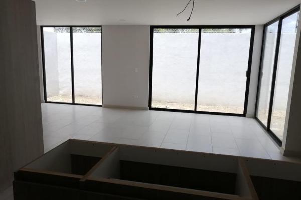 Foto de casa en venta en conocida 1, san francisco acatepec, san andrés cholula, puebla, 17425666 No. 02