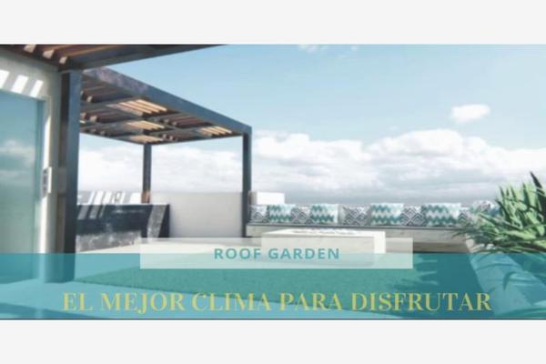 Foto de casa en venta en conocida 1, san francisco acatepec, san andrés cholula, puebla, 17425666 No. 06