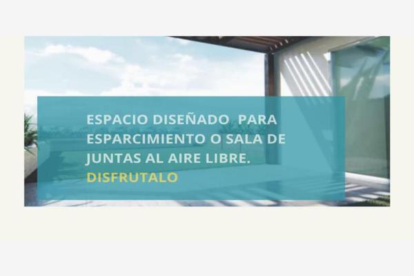 Foto de casa en venta en conocida 1, san francisco acatepec, san andrés cholula, puebla, 17425666 No. 08