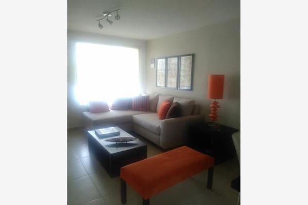 Foto de casa en venta en conocida 1, los héroes tizayuca, tizayuca, hidalgo, 5923471 No. 02