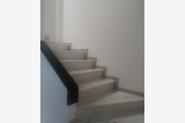 Foto de casa en venta en conocida 1, los héroes tizayuca, tizayuca, hidalgo, 5923471 No. 05