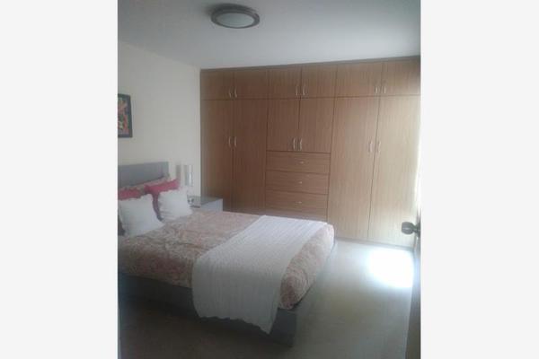 Foto de casa en venta en conocida 1, los héroes tizayuca, tizayuca, hidalgo, 5923471 No. 06