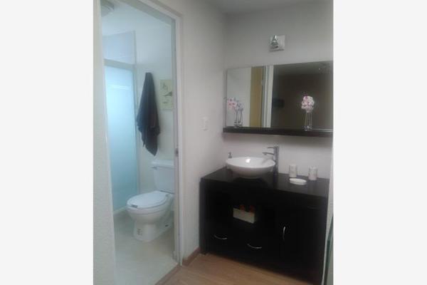 Foto de casa en venta en conocida 1, los héroes tizayuca, tizayuca, hidalgo, 5923471 No. 10