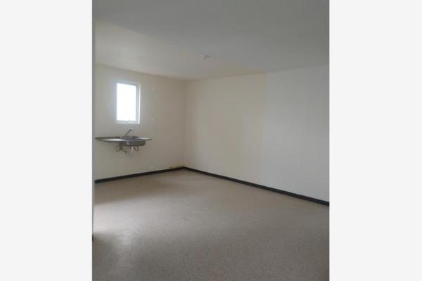 Foto de casa en venta en conocida 1, los héroes tizayuca, tizayuca, hidalgo, 5923665 No. 04