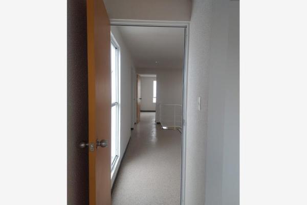 Foto de casa en venta en conocida 1, los héroes tizayuca, tizayuca, hidalgo, 5923665 No. 09