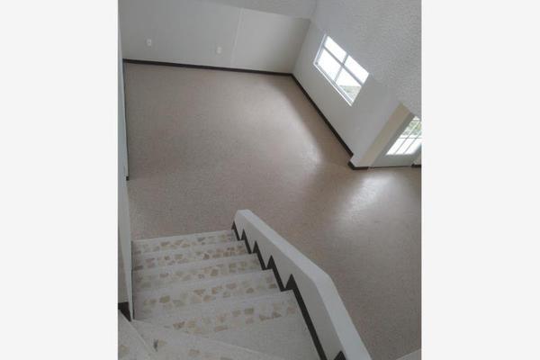Foto de casa en venta en conocida 1, los héroes tizayuca, tizayuca, hidalgo, 5923665 No. 12