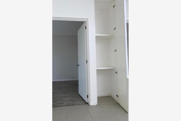 Foto de casa en renta en conocida 101, santa clara ocoyucan, ocoyucan, puebla, 0 No. 06