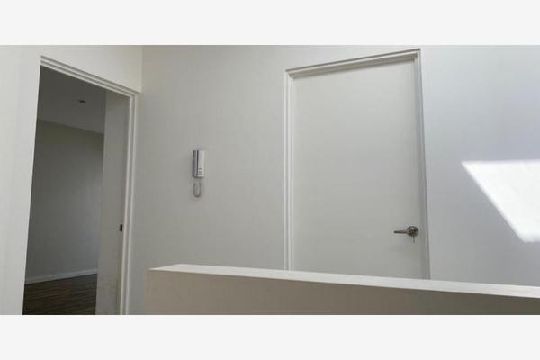 Foto de casa en renta en conocida 101, santa clara ocoyucan, ocoyucan, puebla, 0 No. 10