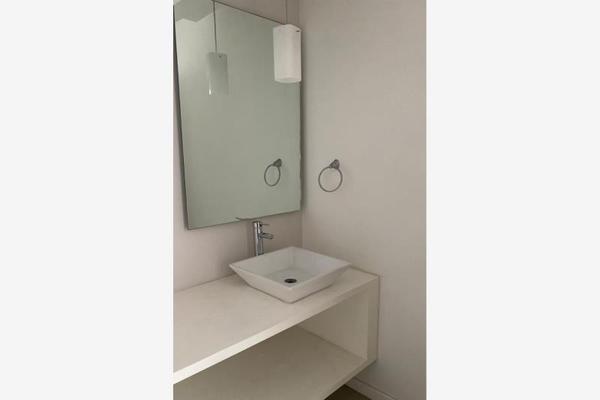 Foto de casa en renta en conocida 101, santa clara ocoyucan, ocoyucan, puebla, 0 No. 11
