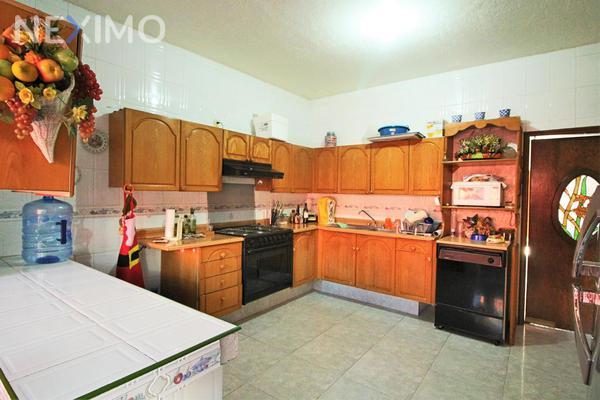 Foto de oficina en venta en conocida 111, las quintas, cuernavaca, morelos, 13018376 No. 03