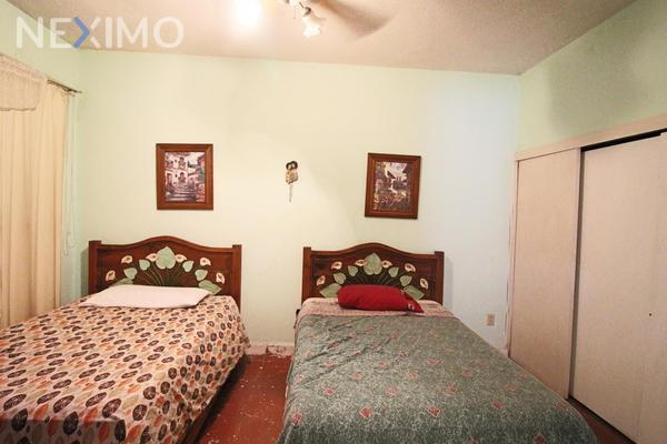 Foto de oficina en venta en conocida 111, las quintas, cuernavaca, morelos, 13018376 No. 06
